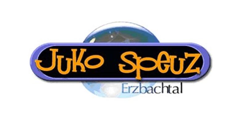 logo_juko_speuz