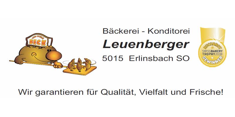 logo_baeckerei_leuenberger