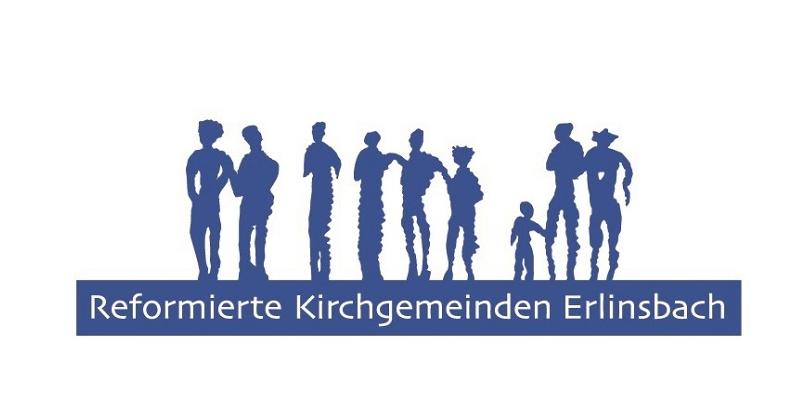 logo_ref_kirche_erlinsbach