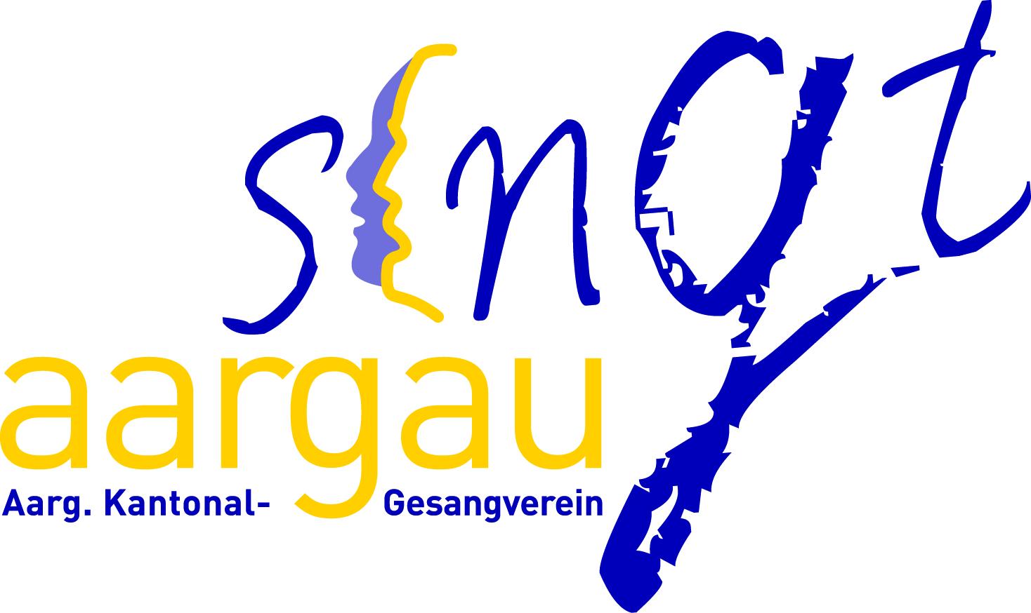 aargau_singt_Logo