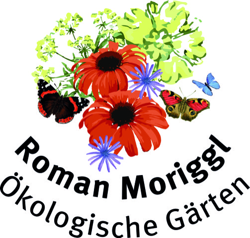 Logo_Moriggl_cmyk
