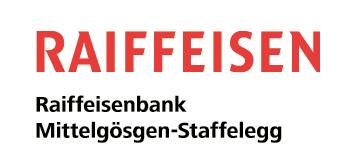 Logo_RB-Mittelgoesgen-Staffelegg_farbig